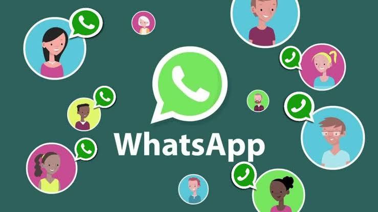"""Resultado de imagen para grupos whatsapp"""""""