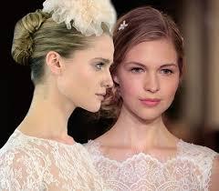 10 pretty spring 2016 bridal beauty