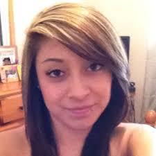 Ashley Castillo (@ashley91_ashley)   Twitter