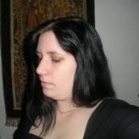"7 ""Twila Collins"" profiles | LinkedIn"