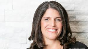 Fifth Third hires Citigroup exec Melissa Stevens for new chief digital  officer role - Cincinnati Business Courier