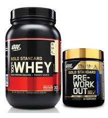 optimum nutrition 100 whey 2lb gs