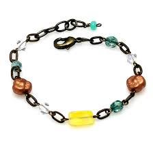 dora s jewels custom designed jewelry