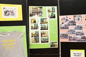 George Street Public School - The Final Chapter documenting Aurora Aurora,  Ontario