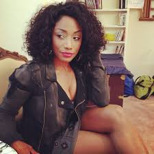 Karyn White,52, Tells How Young Her Man Was & Many Were Not Ready ...
