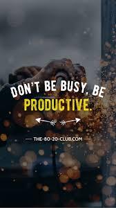 entrepreneur success quotes success quotes successful