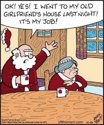 funny cartoon pics best funny jokes