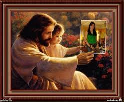 imikimi zo spiritual frames 2009