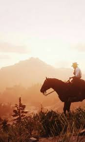 Pin by Ivy Howell on Red redemption 2 | Red dead redemption artwork, Red  dead redemption ii, Red dead redemption