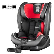 car seat manual first multifit costco