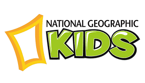 National Geographic Kids and Brightlines Translation