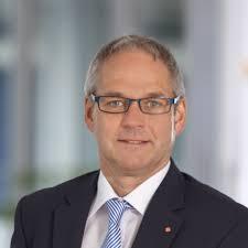 Michael Schelp - Kaufm. Leiter, Prokurist, Stellvertretender ...