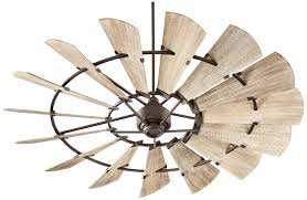 10 windmill ceiling fans you might