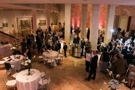 por wedding venues in richmond