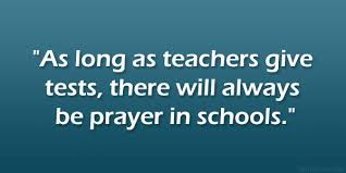 funny quotes about school teachers go gallery
