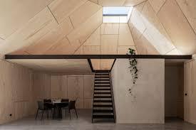 Yandoit Cabin | Adam Kane Architects | Media - Photos and Videos ...