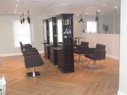 nashua rd londonderry nh hair salons