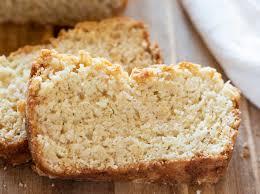 old fashioned ermilk sweet bread