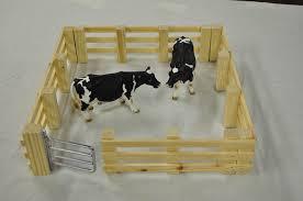 Toy Farm Fence Cheap Toys Kids Toys