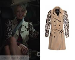 Ada Stone Fashion, Clothes, Style and Wardrobe worn on TV Shows | Shop Your  TV