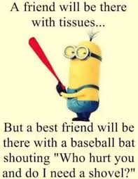 funny quotes minions and minions quotes images dreams quote