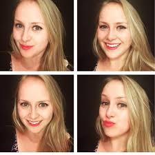Hannah Jane Thompson: Contributor Profile – Thirty On Tap
