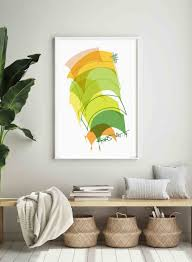 Home Decor Pictures Bedroom Decor Art From Home Decor Pictures Bedroom Pictures