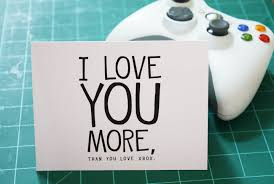 top cool valentines day gifts ideas for gamers on a budget
