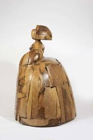 Monaco Sculptures | Sale n°M1063 | Lot n°1140 | Artcurial