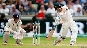 The new Bradman - Steve Smith's batting shows that sporting genius ...