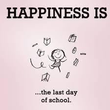 last day of school memes quotes and jokes here s how the end of