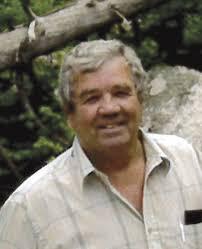 Jack E. Sisson | Obituaries | holtindependent.com