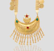 no 1 gold pany in doha qatar