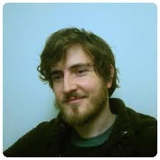 Adam Harrington - UX UI Web Development