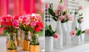 Curso ensina como montar arranjos florais - Cursos On-line
