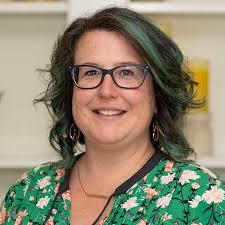 Lauren Johnson | Senior Clinician