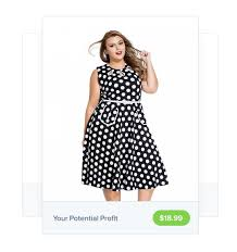 find best plus size clothing suppliers