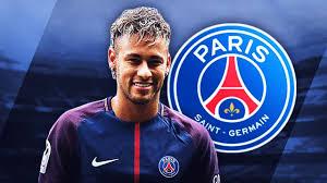 صور نيمار 2018 اجمل خلفيات نيمار Neymar مصراوى الشامل