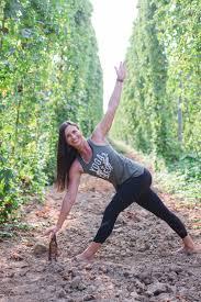 yoga beer teachers yoga cles in