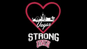 unlv groups sell nearly 1k vegas strong