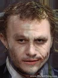 joker without makeup saubhaya makeup