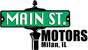 main street motors inc 309 787 1600