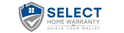 select home warranty review everything