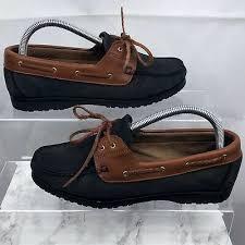 holmes boat deck shoes size uk 5 women