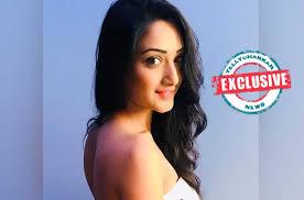 Preeti Verma roped in for Star Bharat's RadhaKrishn