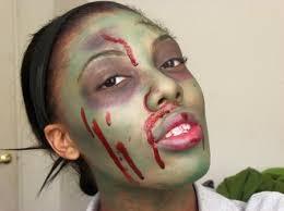 makeup tutorial 2 y