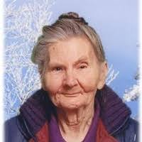 Obituary | Helen Smith Bennett | Bianchi Funeral Homes  Evarts~Harlan~Loyall~Tri City