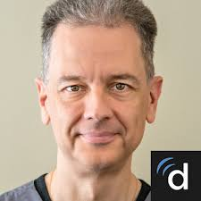 Dr. Peter Friedman, MD – New City, NY | Dermatology