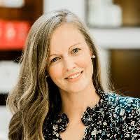 Erin Smith, Licensed Clinical Social Worker, VA   Mind Diagnostics