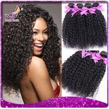 aliexpress afro virgin hair extensions